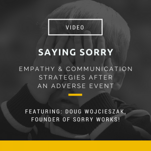 saying-sorry-video