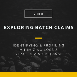 bath-claims-video