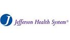 Jefferson HS