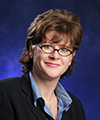 Staff Pictures Jane Negronida, JD- The Sullivan Group, Oakbrook Terrace