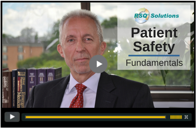 patient-safety-fundamentals-video