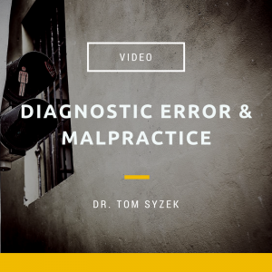 diagnostic-error-video