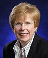 Nora Sullivan