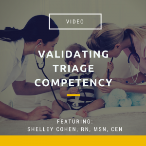 validating-triage-competency