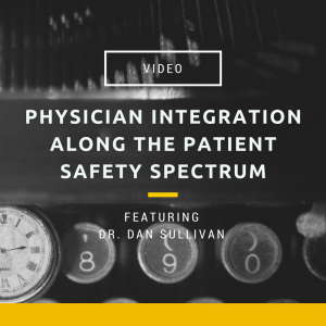 clinical-integration-video