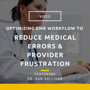 optimizing-emr-workflow