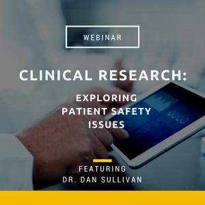 webinar-clinical-research