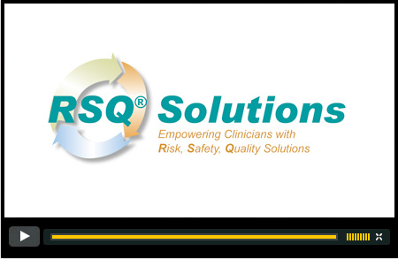 Rsq Solution Coreprogram Video