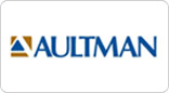 website_aultman