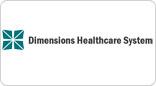 website_dimensions