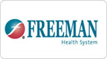 website_freeman