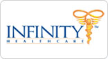 Infinity Physician Group Client The Sullivan Group