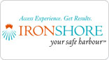 Iron Shore Insurance Industry Partners