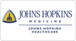 website_johnhopkins
