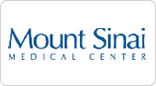 website_mountsinai