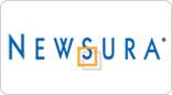 Newsura Insurance Industry Partners