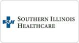 website_southernIL