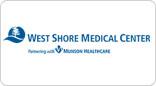 website_westshore