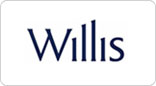 Willis Insurance Industry Partners