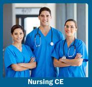 Nursing-CE