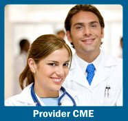 Physician-CME