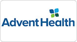 advent-health-logo