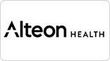 alteon-logo