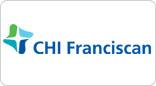 CHI-Franciscan-logo