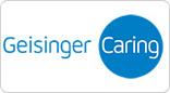 geisinger-logo