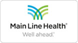 Main-line-health-logo