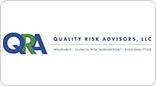 quality-risk-advisors-logo