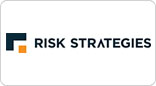 risk-strategies-logo