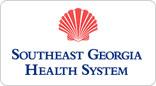SoutheastGeorgia-logo