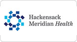 Hackensack UMC