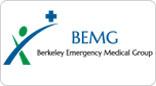 BEMG-logo