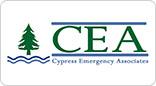 CypressCEA-logo