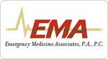 EMA-logo