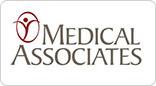 MedicalAssoc-logo